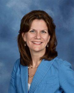 Cynthia Weems
