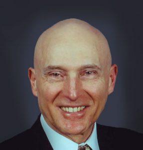 Lonnie D. Brooks