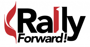 Rally Forward!