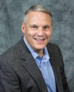 Robert Fuquay