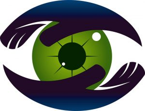 eye care 15