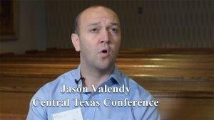 Jason Valendy