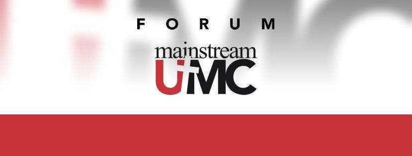 visit our forum